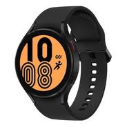 Samsung Galaxy Watch4 1  44mm Negro Cuotas