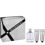 Givenchy Gentlemen Only Casual Chic Cofre Edt 100ml