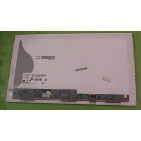 Display Toshiba Satelite L655d- Sp5160m