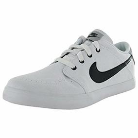 Nike Suketo Low Cnvs Zapatillas Urbanas 603738-014