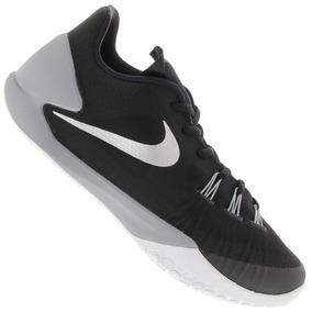 Tênis Nike Hyperchase Sapatenis Calçado Luxo Top Exclusivo