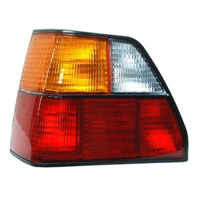 Par De Calaveras Volkswagen Golf 1987-1988-1989-1990-1991