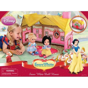 Disney Snow White Playhouse