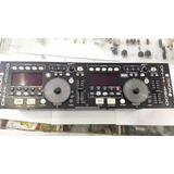 Denon Reproductores Dn-hc4500 Seraro Virtual Dj Winners