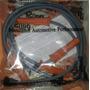 Cables De Bujías Fiat 131 132 4 Cil 8 Mm Prosp3000