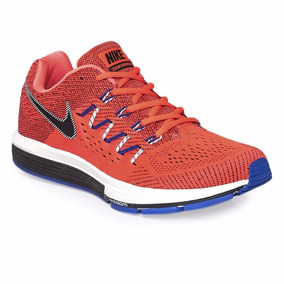 Zapatillas Nike Running Air Zoom Vomero 10h