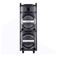 Caixa De Som Amplificada Party Speaker Dj Bluetooth 350w Rms