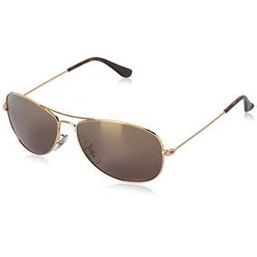 gafas ray ban aviator mini