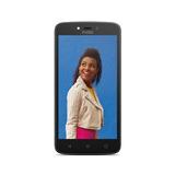 Tel Celular Libre 5 -8mpx-qc Gris Motorola Moto C+
