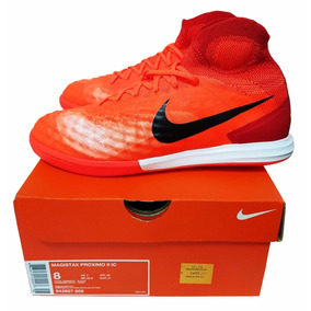 Nike Magistax Proximo Ii Ic 843957 805 Envio Gratis Msi