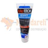 Rejunte Acrílico Liquido Secagem Rápida Branco - 470g