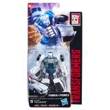Figura Autobot Tailgate Transformers Legends Power Of The Pr