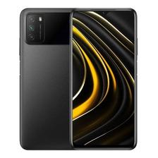 Xiaomi Poco M3 Versión Global 64gb+4ram 6000mah Garantia 12m