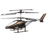 Helicóptero V-max Hx713 A Control Remoto Con Luz Juguete