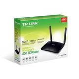 Router Inalambrico Sim 4g Bitel-movistar Tp-link