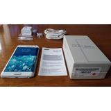 Samsung Galaxy Note Edge N915g - 32gb - 3gb Ram Con Detalles
