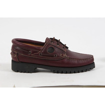 Zapatos Thom Sailor Watermocs Caballero