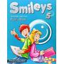 Smileys 5. Student