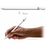 Apple Pencil Blanco Mk0c2am/a Para Ipad Stylus Pro