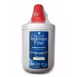 Filtro Água Interno Geladeira Side By Side Samsung Eff-6011