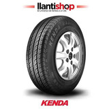 Llanta Kenda Komet Plus Kr23 185/60r15 84h - Oferta!!
