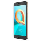 Celular Alcatel A3 Plus 16gb Quadcore Libre ++ Cuotas ++