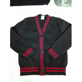 Uniformes Escolares Sweter, Chalecos, Pants.