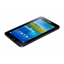 Tablet Original Samsung Galaxy E 3g+wifi Envios Gratis