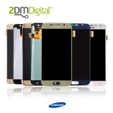 Display Pantalla Lcd Samsung S2 S3 S4 S5 S6 S7 Neo Mini Edge