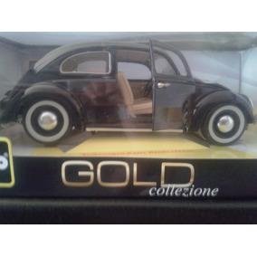 Carro Volkswagen De Coleccion