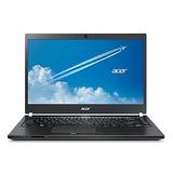 Acer Travelmate P645-s-753l - 14