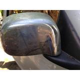 Retrovisor Derecho Dodge Ram 2500 05/08