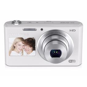 Camara Fotografica Samsung Dv150f