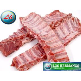 Ribs De Cerdo ( La Mejor )