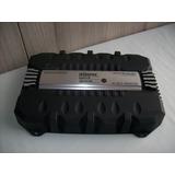 Amplificador Kenwood Kac-6202 De 2/1 Canales 280 Soles