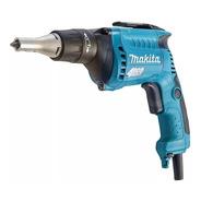 Parafusadeira Gesso Drywall Makita Fs4000 Profissional