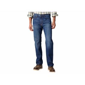 Jeans Dockers 31x L32 Straight Fit