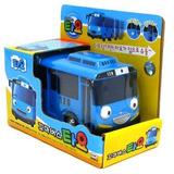 Tayo El Pequeño Autobús Tayo (autobús Azul)
