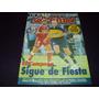 Boca Jrs / Solo Futbol N° 703 / 7 - 12 - 1998