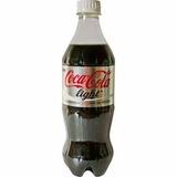 Coca Light 600 - Golobar - Zona Norte