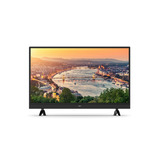 Tv Led Rca 49 Smart L49nxtsmart Full Netflix Tda Hdmi Usb