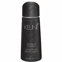 Cristal Ice Shampoo Keune 250ml