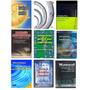 Libros De Investigacion Y Tesis En Pdf:metodologia, Paq