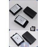 20 Tapas Para Baterías Xbox 360 (envio Gratis) + Spinner