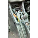 Alavanca Marchas Cambio Peugeot 406 Automatico