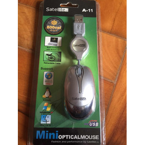 MOUSE A-35G DRIVER DOWNLOAD (2019)