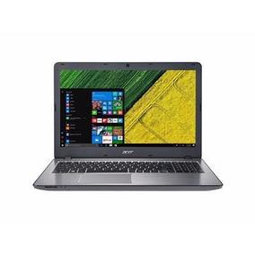 Notebook Acer F5-573g-74dt I7-7500u 16gb 2tb Nvidia 4gb Ddr5