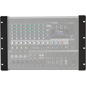 Yamaha Emx7 Mixer Amplificador 1420watts