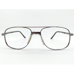 ea6b74a07f5b7 Armação De Óculos De Grau Com Ponte Anatômica - Óculos em São Paulo ...