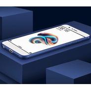 Funda Tpu De Colores Para Xiaomi Mi 8 Lite O Mi Play